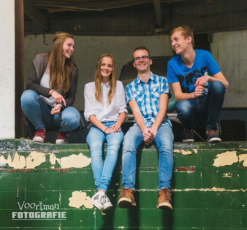 gezinsfotoshoot Hidding (16)