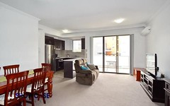 26/223-227 Carlingford Road, Carlingford NSW