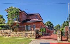 3/78 Oatley Ave, Oatley NSW