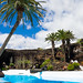 "2016-04-16-12h06m36-Lanzarote • <a style=""font-size:0.8em;"" href=""http://www.flickr.com/photos/25421736@N07/27148984412/"" target=""_blank"">View on Flickr</a>"