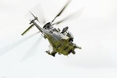 Caracal (Sébastien Locatelli) Tags: france plane canon eos is aviation meeting super 300mm airshow helicopter airbus l usm puma ef f4 caracal eurocopter ec 725 hélicoptère 2016 aérien arméedelair avord 80d h725 sébastienlocatelli