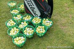 picturesbygaab20160525_MG_5629 (MKBRijnwaarden) Tags: green golf clinic duitsland golfplatz mkb netwerk bijeenkomst 2016 golfen emmerich rijnwaarden golfclinic ondernemers borghees netwerkbijeenkomst picturesbygaab gabyvanhall mkbrijnwaarden gaabvanhall