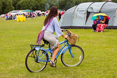 All aboard for Africa Oye (cathbooton) Tags: music bicycle june festival liverpool canon 50mm dance canoneos seftonpark merseyside 2016 worldcultures canonusers africaoye