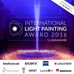 LP Award 2016_Header Square White (JanLeonardo - Light Painting Artist) Tags: leica light lightpainting art canon photography nikon performance paintingwithlight pro lightgraffiti manfrotto lightart novoflex lightdrawing lightwriting carlzeiss lightpaint drawingwithlight lapp plp paintlight lightphotography paintinglight photographylighting photolights lightingphotography lichtzeichnen lightphoto performancephotography lichtfaktor ledlenser photographylightingequipment lightsphotography mariorubio lightingkits paintinglights lightartphotography lightinphotography lapppro ledlenserh7 nightartphotography lightpaintingcamera ledlenserm7 lightpaintingideas ledlenserx21 wwwlightartphotographyde lichtkunstfotografie ledlenserm7r ledlenserx21r manfrottotripords manfrottogetriebeneiger ledlenserx14 gopro3blackedition wwwlightpaintingeu llightartphotography ledlenserx21r2 artworklightingwwwlightpaintingeu photographystrobe photographylightingkit lightsforphotography paintinglightfixtures
