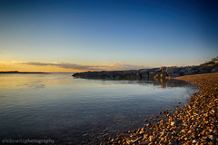 Sunset on West Meadow Beach (JetImagesOnline) Tags: sunset long island new york west meadow beach robert hdr