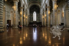 Duomo_Orvieto2016_007