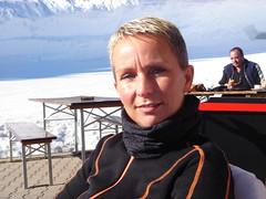 2005 - Clubrennen Alpin