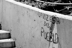 IMG_7650 (Lucie Guillebaud) Tags: southamerica streetphotography colombie