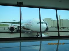 puerta plata Airport (Steve Cut) Tags: puertaplata caribbean dominicanrepublic sosua beach