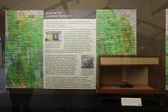 Pacific Bonsai Museum (jimaster) Tags: seattle museum pacific bonsai penjing