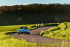 ALPINE RENAULT A 110 1600S Gr. IV 1973 (Ugo Missana - www.ugomissana.fr) Tags: auto 2000 tour 110 renault alpine gr edition iv 1973 optic 1600s 2016 a