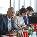 """1st CBSS Science Ministerial Meeting in Kraków • <a style=""""font-size:0.8em;"""" href=""""http://www.flickr.com/photos/61242205@N07/27366724773/"""" target=""""_blank"""">View on Flickr</a>"""