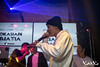 KZN_Matia-20 (pixeletry) Tags: club la losangeles concert korean rap rappers concertphotography appearance matia ktown kzn khop koreanhiphop pressphotography lamusicscene okasian koreanrap hiliterecords khiphop keithape thecohort clubbound
