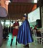 (Sete Safiras Eventos Artísticos) Tags: teatro covers festas performances confraternização presentes eventos casamentos caipiras animação thyssenkrupp serenatas sósias