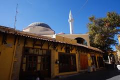 Rhodos-Ferien_10-10-09_15145 (G. Dominguez) Tags: city travel holidays ferien rhodos