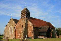 St. Margaret's Church, Hunningham, Warwickshire (24/52) (Stu.G) Tags: canoneos400d canon eos 400d canonefs1855mmf3556 efs 1855mm f3556 england uk unitedkingdom united kingdom britain greatbritain project52 project 52 project522016 6jun16 6thjune2016 6th june 2016 june2016 6thjune 6616 60616 06062016 st margarets church hunningham warwickshire stmargaretschurchhunninghamwarwickshire stmargaretschurch hunninghamwarwickshire stmargaretschurchhunningham warwickshirechurch wow d europe eosdeurope
