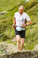 DSC05017_s (AndiP66) Tags: zermatt gornergrat marathon halfmarathon halbmarathon stniklaus riffelberg wallis schweiz switzerland lonzaag lonzabasel lonzavisp lonzamachtdichfit lonzamakesyoufit samstag saturday 2016 2juli2016 sony sonyalpha 77markii 77ii 77m2 a77ii alpha ilca77m2 slta77ii sony70400mm f456 sony70400mmf456gssmii sal70400g2 andreaspeters ch