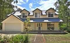 19 Monterey Drive, Nowra Hill NSW