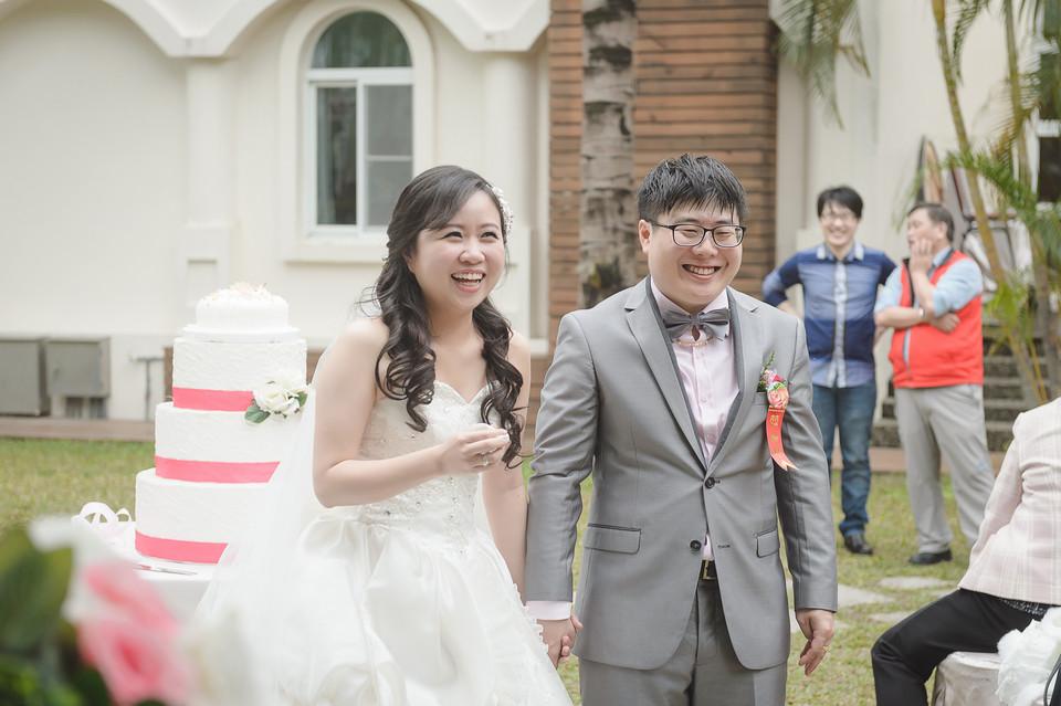 婚禮攝影-台南台南商務會館戶外婚禮-0050