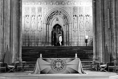 Canterbury Cathedral (lee adcock) Tags: england kent unitedkingdom canterbury gb 2016 nikon1685 nikond5300