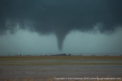 "Spearman Texas Tornado • <a style=""font-size:0.8em;"" href=""http://www.flickr.com/photos/65051383@N05/27581734836/"" target=""_blank"">View on Flickr</a>"