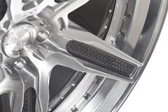 ADV05RM Track Spec CS Wheels (ADV1WHEELS) Tags: aftermarket aftermarketwheels forged wheels adv1 adv1wheels wheelsboutique tuning tuned cars autos automotive performance