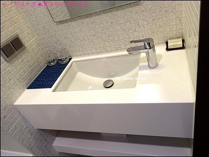 明洞Stay B hotel (18).JPG
