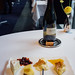 2004+By+Farr+Pinot+Noir%2C+Geelong%2C+Australia