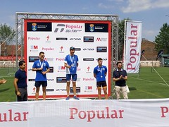 triatlon Pedrezuela 2