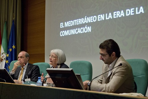 """5_CONFERENCIA [1600x1200] • <a style=""""font-size:0.8em;"""" href=""""http://www.flickr.com/photos/124554574@N06/27632845691/"""" target=""""_blank"""">View on Flickr</a>"""