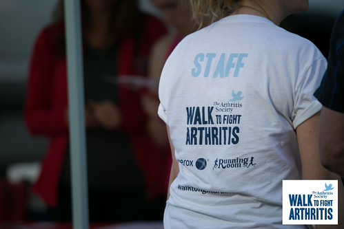 4 -SIGNAGE - The Arthritis Society - SOMBILON PHOTOGRAPHY-18- LOGO