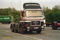 B903SND (SNAPPER60809) Tags: man hull brittania b903snd