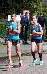 D5D_4995 (Frans Peeters Photography) Tags: roosendaal halvemarathon halvemarathonroosendaal mirteschmeetz bertvanwersch