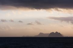 20150312_KB0_6645 (Konrad Blum) Tags:  moskenesya lofoten nordland norway nikon d600 105mmf28 sunset seascape ocean mountain landscape