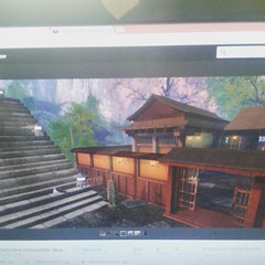 #Reproduction #blender #graphicdesign #secondlife #gion #japan #ochaya #geisha #teahouse  http://misshipatia.blogspot.com  #dream #sake #videogames #architecture #digitalart #digitalsketch (xValhalla) Tags: japan architecture square graphicdesign digitalart dream videogames sake secondlife geisha squareformat blender gion teahouse reproduction lark ochaya digitalsketch  iphoneography instagramapp uploaded:by=instagram httpmisshipatiablogspotcom