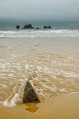 Asturias Playa-10 (jrusca) Tags: costa mar spain asturias playa cudillero playaaguilar