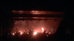 WP_20160222_021 (marion_photo) Tags: rock concert live hard swedish hardrock musique vido sude sabaton espacejulien