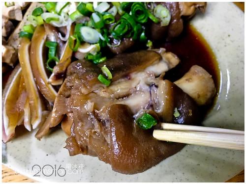 台灣麵王201608.jpg