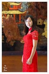 SHF_0752_Portrait (Tuan Ru) Tags: red portrait canon 50mm women 100mm 1d tuan 135mm 70200mm 2016 2470mm 14mm canon1d canoneos1dmarkiii odi  1dx 1dmarkiii chndung ru canoneos1dx tuanrau