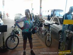 EE16-136 (mandapropndf) Tags: braslia df omega asfalto pirenpolis pedal pir noturno apoio extremos mymi cicloviagem extrapolando