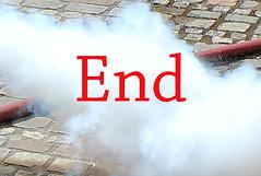 2016 Veiligheidsdag (Steenvoorde Leen - 6.9 ml views) Tags: de doorn ambulance end pan brand brandweer ende rode vuur politie veiligheid leersum kruis fini einde amerongen vlam utrechtseheuvelrug ehbo preventie jeugdbrandweer veiligheidsdag hoogtereddingsteam 20160626
