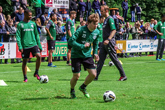 160626-1e Training FC Groningen 16-17-337 (Antoon's Foobar) Tags: training groningen fc haren 1617 fcgroningen simontibbling