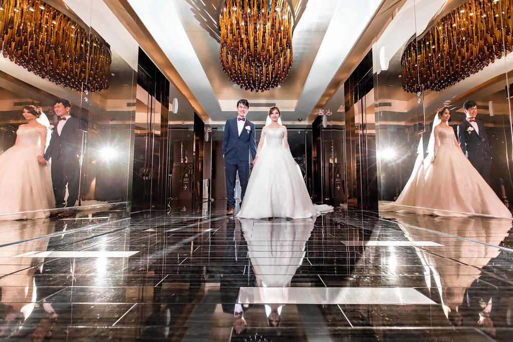 喜來登,喜來登大飯店,竹北喜來登,新竹喜來登,新竹婚攝,新竹喜來登大飯店,喜來登婚攝,新竹喜來登婚攝,竹北喜來登婚攝,婚攝,Prince&Dory066