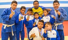 DEPARTAMENTALJUDO-21 (Fundación Olímpica Guatemalteca) Tags: amilcar chepo departamental funog judo fundación olímpica guatemalteca fundaciónolímpicaguatemalteca