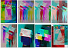 desgin sheet (emzylou19) Tags: colour art college design 3d photoshoot creative shapes visual variations easygoing edits herrera juma