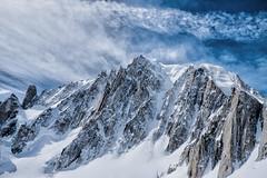 DSCF0845-Modifica.jpg (Michele Donna) Tags: chamonix francia montagna montebianco