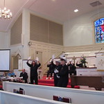 "Presbytery_Meeting 36 <a style=""margin-left:10px; font-size:0.8em;"" href=""http://www.flickr.com/photos/81522714@N02/28056642825/"" target=""_blank"">@flickr</a>"