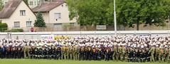 Landesfeuerwehrleistungsbewerb 2016 - Zistersdorf