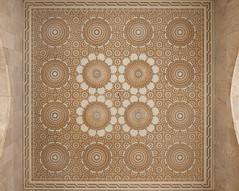 2016april26_naamloos_1283 (jjvanveelen) Tags: casablanca hassanii moskee