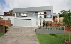 55 Atherton Crescent, Tatton NSW